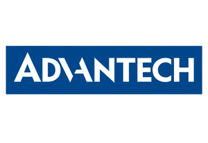 Picture for manufacturer ADVANTECH