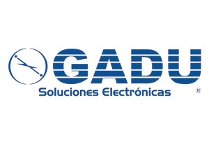 Picture for manufacturer GADU